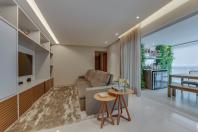 Apartamento Stella